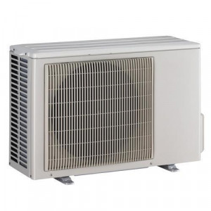 Air Conditioner Outdoor Unit For Industrial And Residential Use