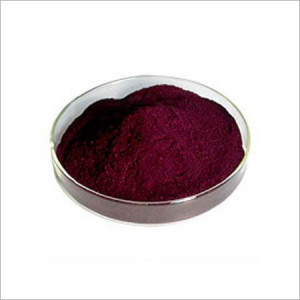 Agricultural Cobalt Sulphate