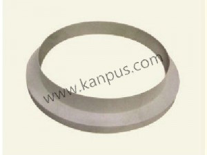 Round to Round Adapter (air conditioner spare parts, A/C parts)