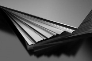 904L Stainless Steel Sheet & Plate