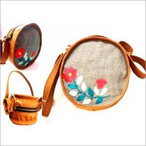Tifin Box Bags