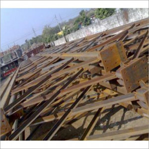Multi Louver Dampers And Expansion Joints, Device