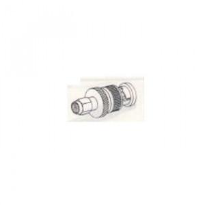SMA Plug BNC Plug