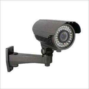 TSE 103 AHD Camera
