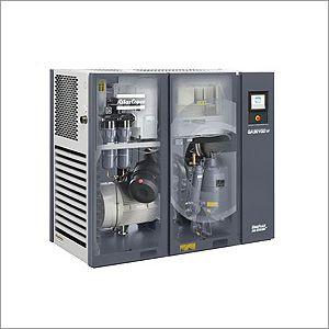Air Compressor In Himachal
