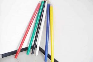 PVC Electrical Tape Log Rolls