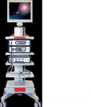 Arthroscopy Machine