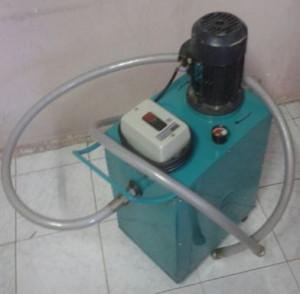 Best Quality Offline Filtration Solutions