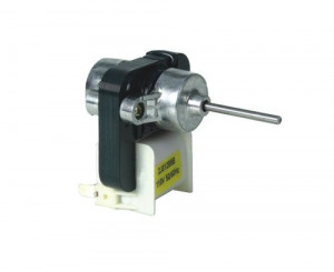 Shaded pole motor 2J01289B (HVAC/R motor)