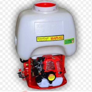 Kissankraft Power Sprayer (KK KPS 802 Brass Pump)