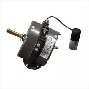 Cool Air Fan Motor