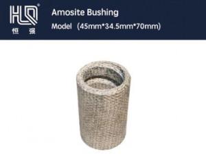 Amosite Bearing Bush