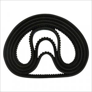 Auto Air Conditioning Belt