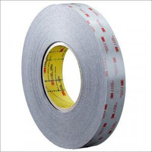3M Make Acrylic VHB Tape