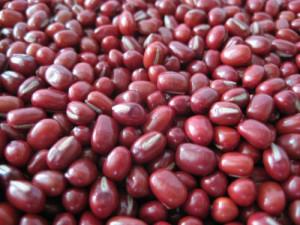 High Quality Adzuki Beans