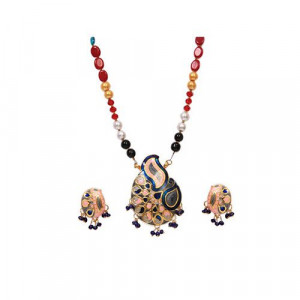 Marriage Necklace
