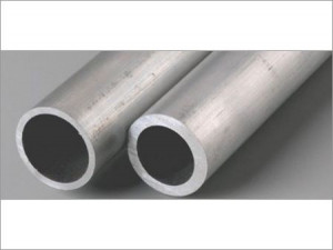 304 Stainless Steel Seamless Pipes & Tubes