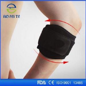 Adjustable Protective Tennis Elbow Brace