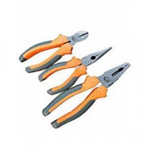 Adjustable Plass Cutter