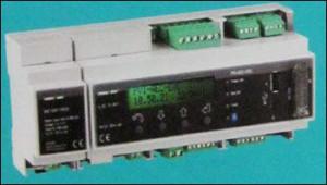 Pvi-Aec-Evo Monitoring