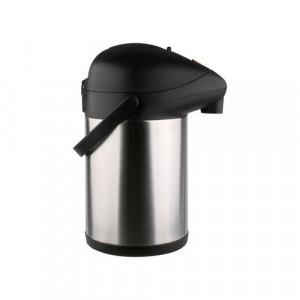 Deluxe - 2.5L Airpot