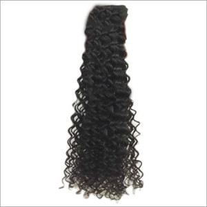 Afro Curly,