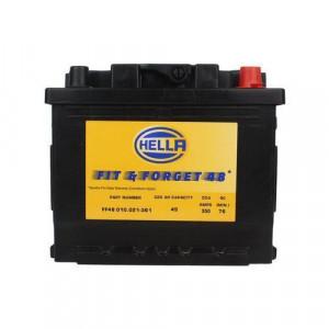 FF48 358.055-011 12V 45AH BH45D20L