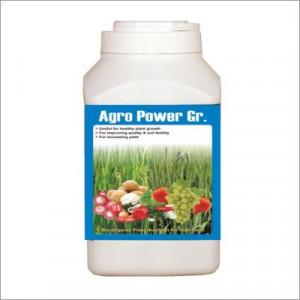 Agro Power GR