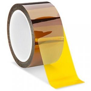 Adhesive Kapton Tape