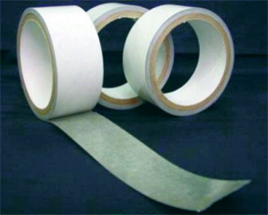 None Backing Transfer Tapes