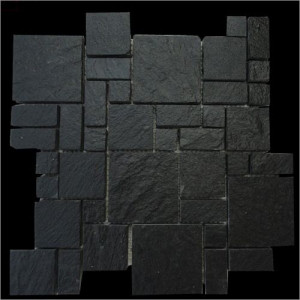 Stone Block Supplier And Manufacturer In India