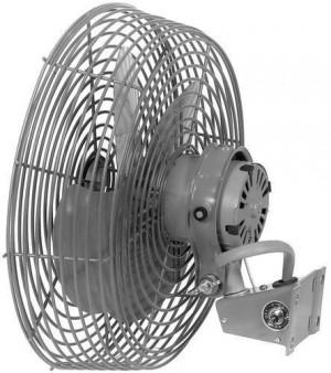 Air Circulators Fan