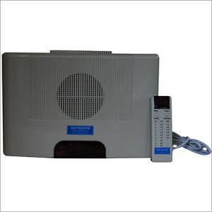 Air Ozonator