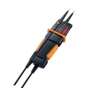 Testo 750 - 1 Current Voltage Tester