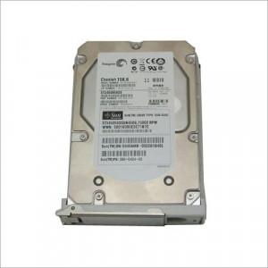 SUN 450 GB Hard Disk