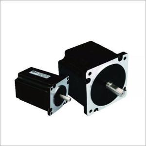 3 Phase Stepper Motor