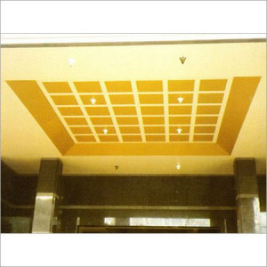 Unitile Access Floor