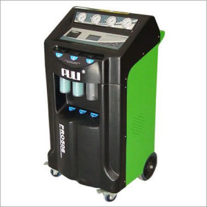 Air Conditioner Recovery Machine
