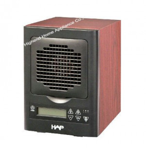 Air Purifier (HE-250)