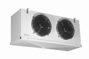 Alfa Laval Evaporator