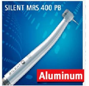 Air Turbine 400 PB Silent (2 Hole / 4 Hole)