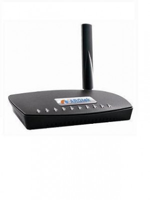 ARG-1220 WLAN High Power AP/Router