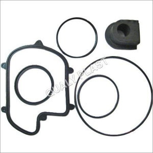 O Ring for Air Rifle