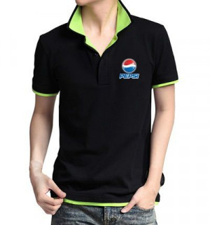 Customised Logo T-Shirts