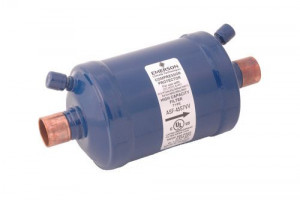 ASF Series Suction Line Filter Driers