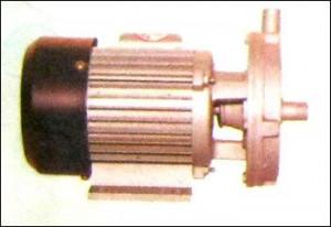 Ac Series Pumps