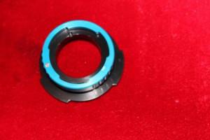 Chewa Lens Adapter Ring