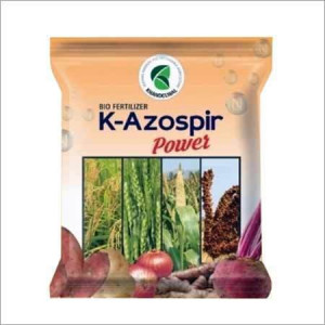 K-Azospir power