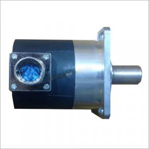 Spindle Motor Encoder
