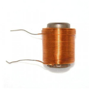 Simple Installation Air Core Inductors